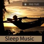 Sleep Music-Sleep Music