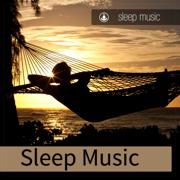Sleep Music - Sleep Music - Sleep Music