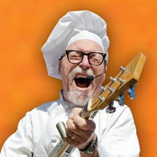 Sauce Boss Podcast