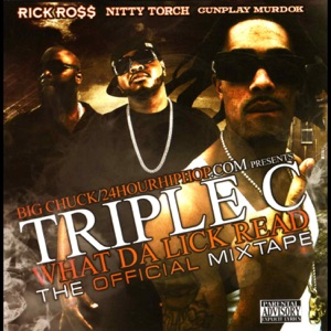 Triple C What Da Lick Read Mp3 Download