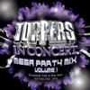 Toppers Mega Party Mix, Vol. 1 - De Toppers