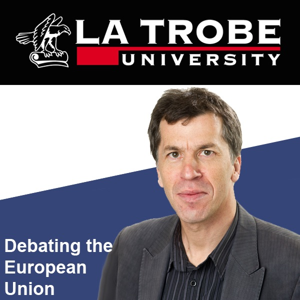 Debating the European Union