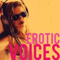 Erotic Voices - Ellen Dominick podcast