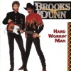 Hard Workin' Man, Brooks & Dunn