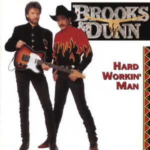 Hard Workin' Man Mp3 Download