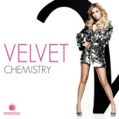 Velvet - Chemistry
