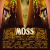 Buy Marching to the Sound of My Own Drum by MoSS on iTunes (東岸饒舌)