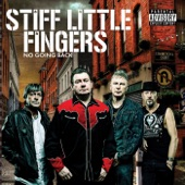 Stiff Little Fingers - When We Were Young