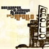 Live At the Apollo, Ben Harper