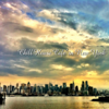 Chill House Music Café in New York - Various Artists