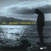 Listen to 30 seconds of Gonzalo Rubalcaba Trio - Donna Lee