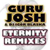 Eternity (Remixes)