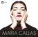 """Gianni Schicchi, Act I: """"O mio babbino caro"""" (Lauretta) - Maria Callas, Philharmonia Orchestra & Tullio Serafin"""