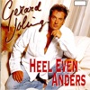 Icon Heel Even Anders