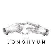 End of a Day - JONGHYUN