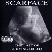 Scarface - They Down With Us (feat. UGK)