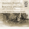 Ashokan Farewell / Beautiful Dreamer - Songs of Stephen Foster - David Alpher & Thomas Hampson