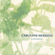 Heartbreak Tonight - Caroline Herring