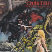Chastain - Black Knight