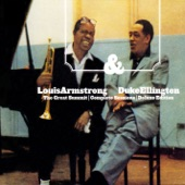 Louis Armstrong - I'm Beginning To See The Light