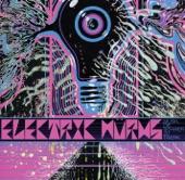 Electric Würms - Transform!!!