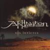 Sol Invictus, Akhenaton