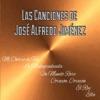Las Canciones de José Alfredo Jiménez