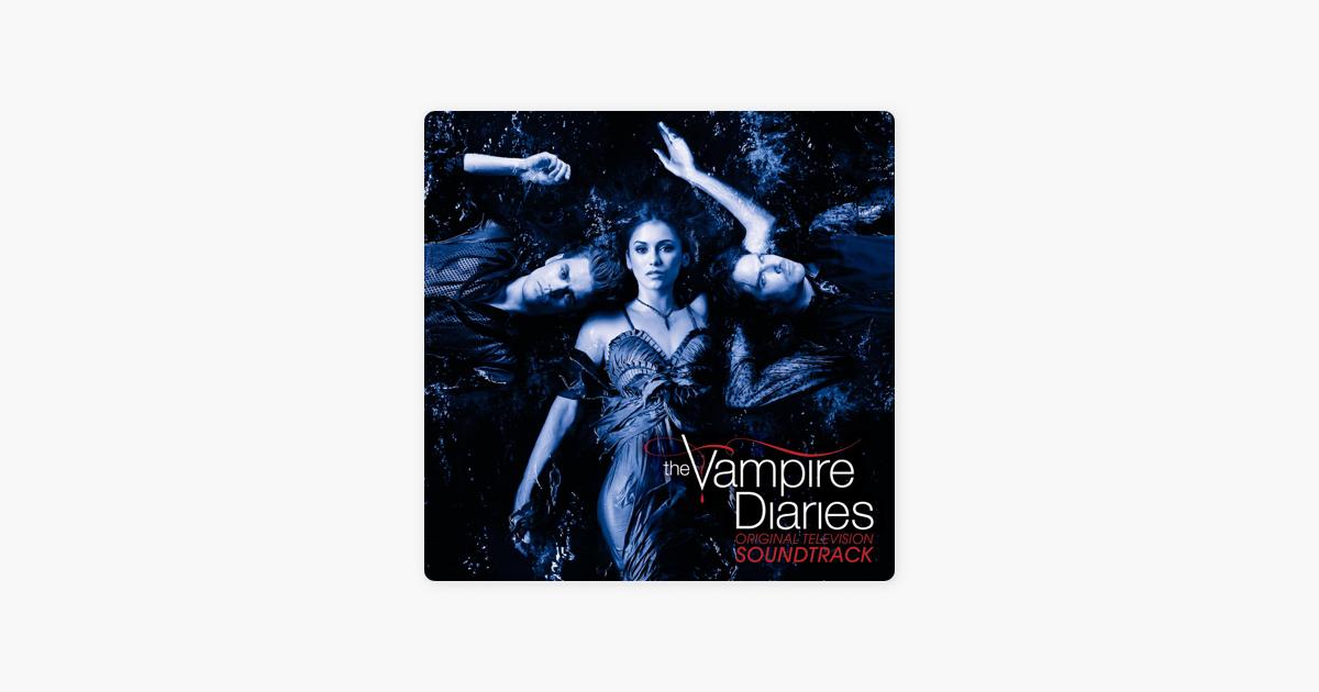 vampire diaries season 3 soundtrack free mp3 download