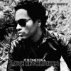 Lenny Kravitz - I'll Be Waiting Grafik