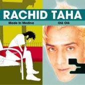 Rachid Taha - Barra Barra