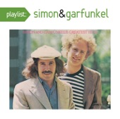 Simon & Garfunkel - El Condor Pasa (If I Could)