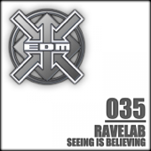Seeing Is Believing (Trance Mix)