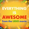 Soundtrack All Stars - Everything is AWESOME (From