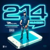 214-number-feat-ace-boogie-single