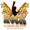 Rock 'N' Roll: 120 Originalnih Hitova