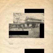 Shigeto - Ann Arbor Part 3 & 4