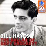 Bill Hayes - The Ballad of Davy Crockett (Remastered)