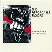 The Affordable Floors - Waiting
