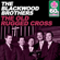 The Old Rugged Cross (Remastered) - The Blackwood Brothers