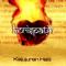 Kerispatih - Lagu Rindu mp3