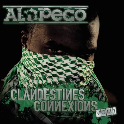 Clandestines connexions, vol. 1 - Al Peco
