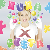 [Download] Parabéns da Xuxa MP3