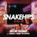 Download Lagu Snakehips - All My Friends (feat. Tinashe & Chance The Rapper) Mp3