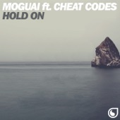 Hold On (feat. Cheat Codes) - Single