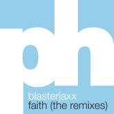 Faith (The Remixes) - Single