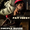 Couple Bandz (feat. Sage the Gemini) [Dirty Street Version] - Single