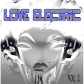 Love Electric - Iron Storm