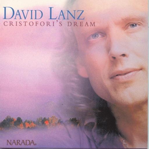 Art for Cristofori's Dream by David Lanz