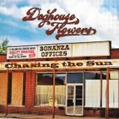 Doghouse Flowers - Slip Away