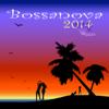 Bossanova 2014 - Bossanova